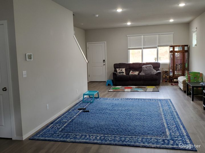 New TownHome Photo 3