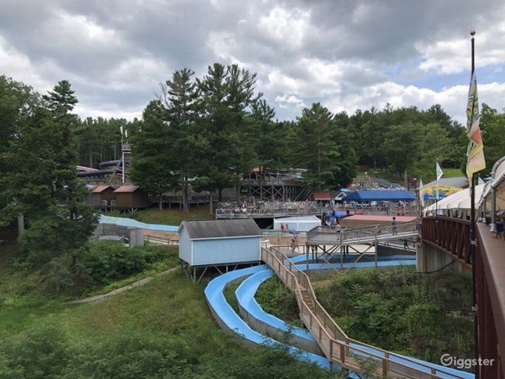 Family Fun Water Park in East Durham Photo 2