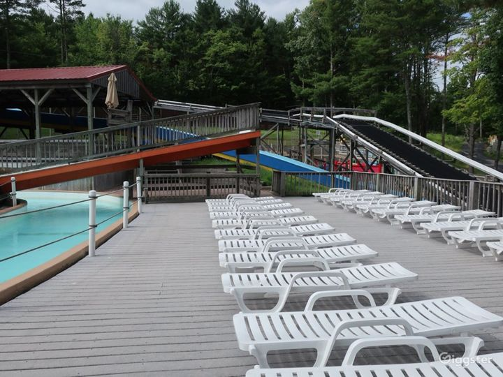 Family Fun Water Park in East Durham Photo 5