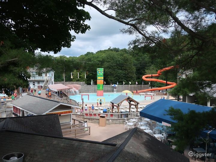 Family Fun Water Park in East Durham Photo 4