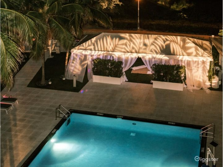 Casa Baba in Miami Beach Photo 5