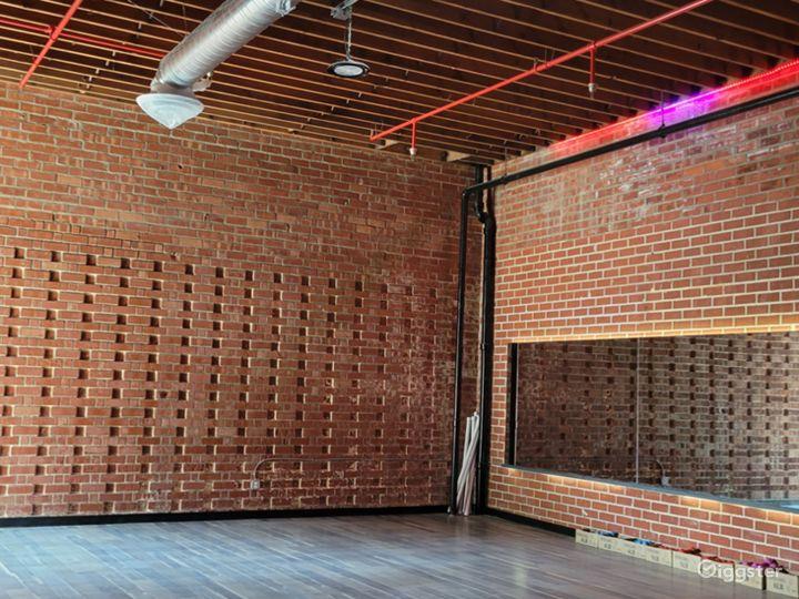 South Pasadena's Newest Premier Fitness Center Buyout Photo 2