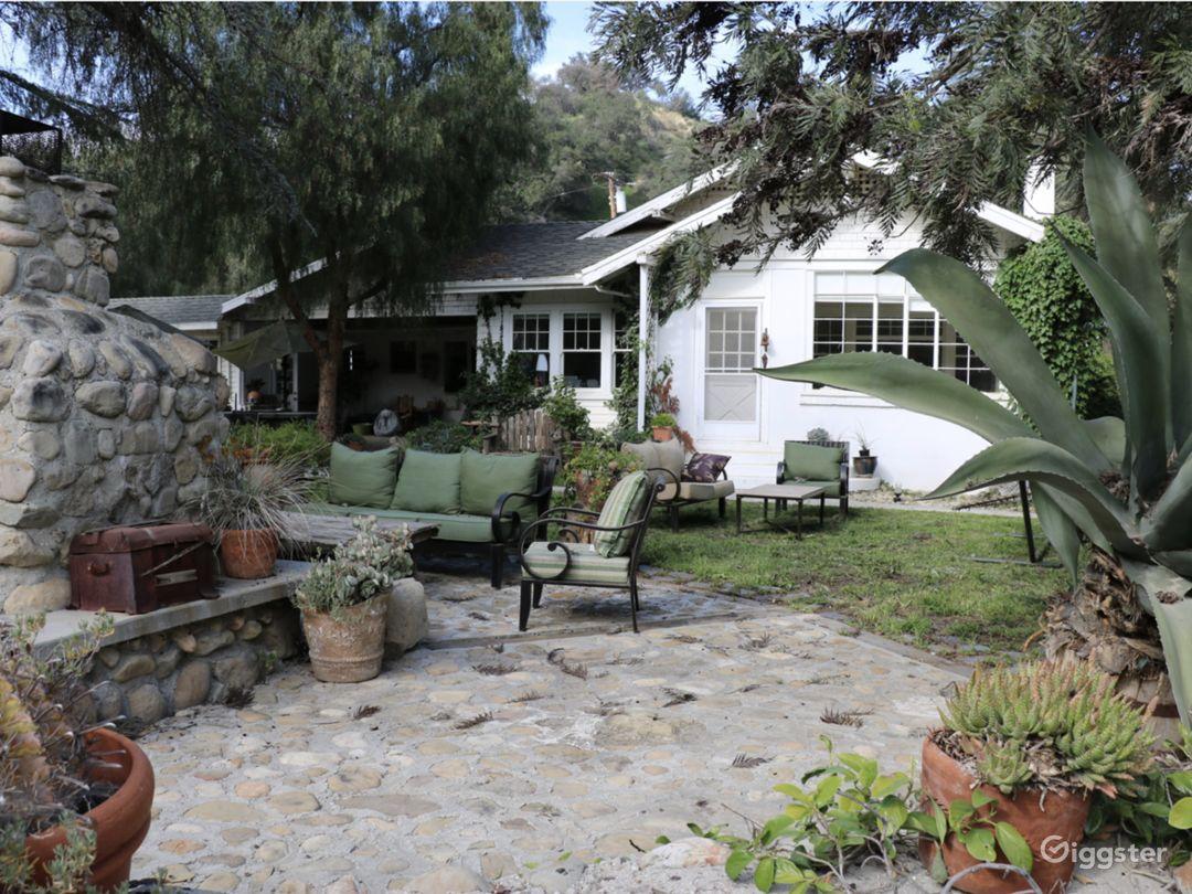 Willow Creek Ranch Photo 5