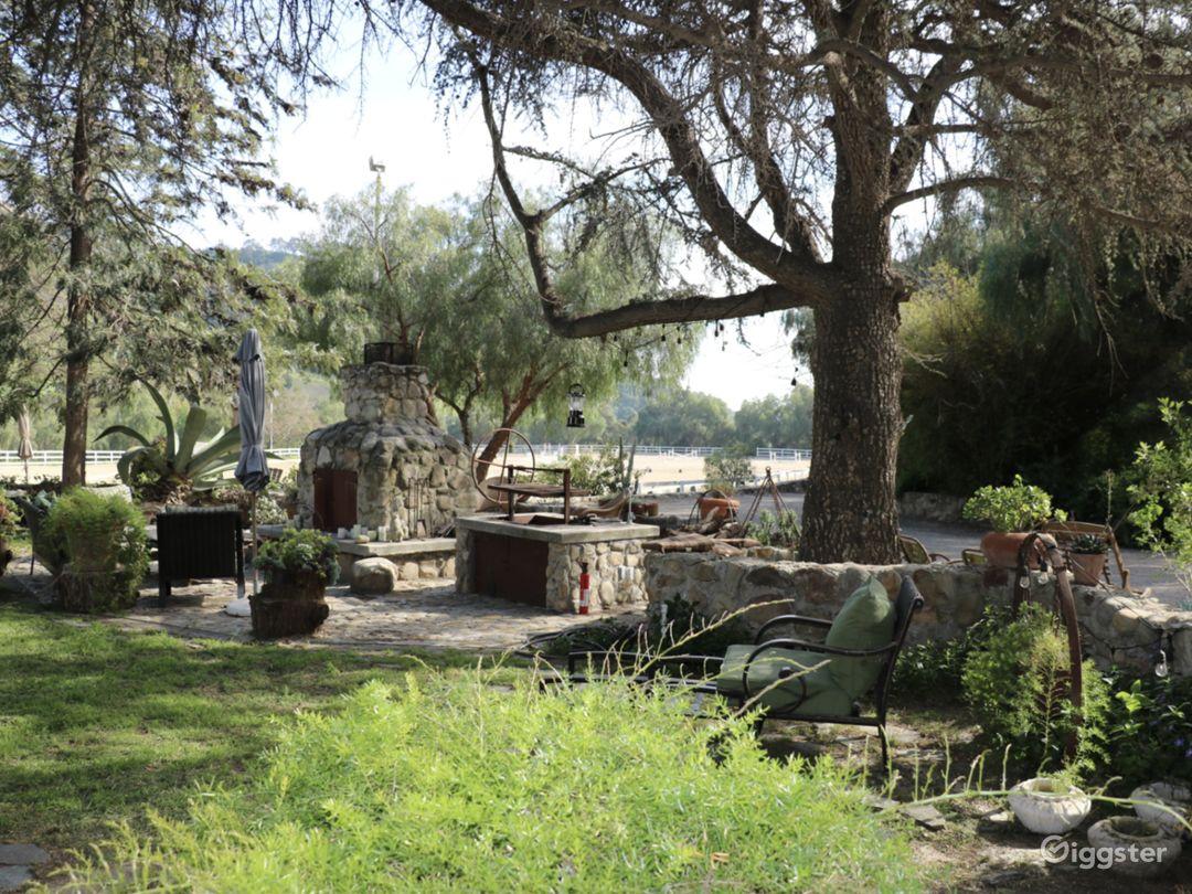 Willow Creek Ranch Photo 4