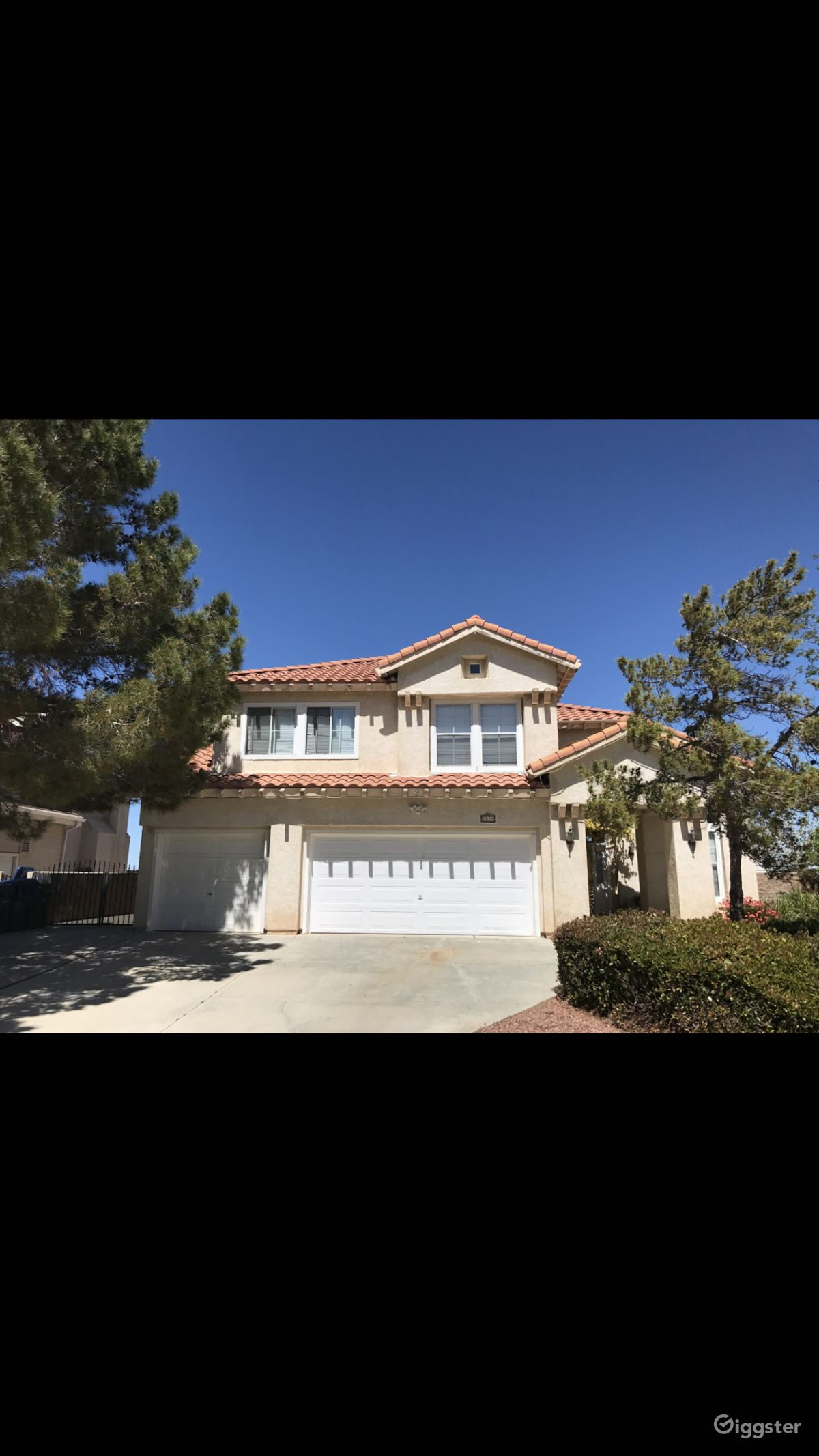 Rent One Million View House House Residential For Film