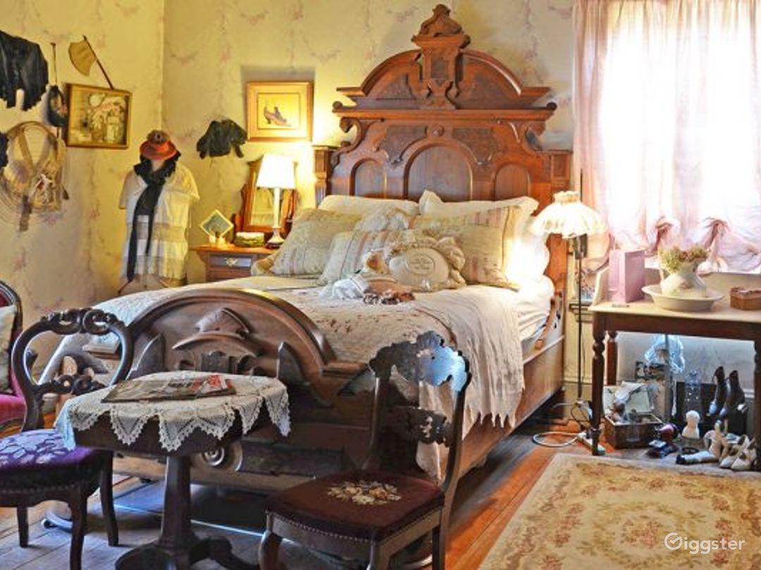 Fabulous Room Photo 1
