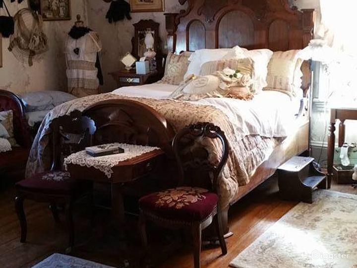 Fabulous Room Photo 3
