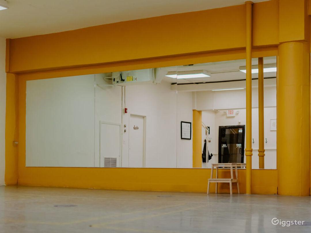 Serene Dance Studio in Shorewood Photo 1