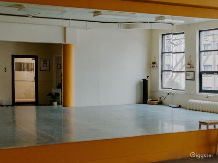 Serene Dance Studio in Shorewood Photo 2