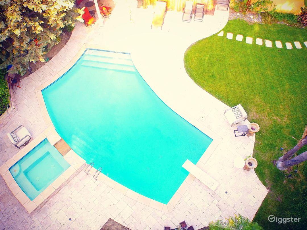 Hollywood Hills Resort Photo 1