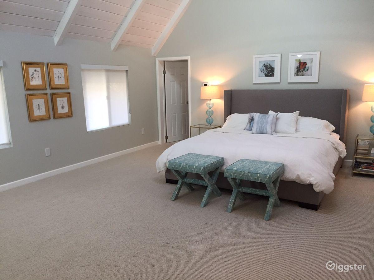 rent americana farmhouse house residential for film photoshoot