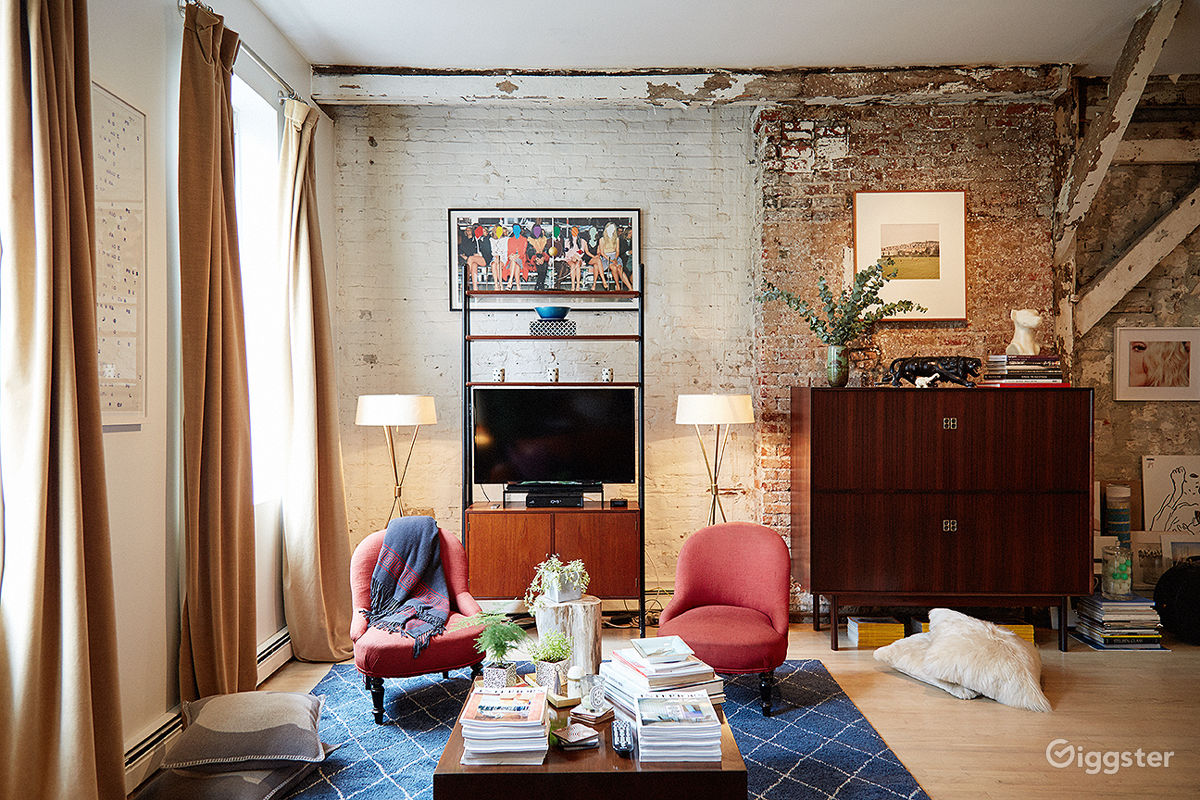 Rent The Apartment Condo Loft Residential Ious Little Italy