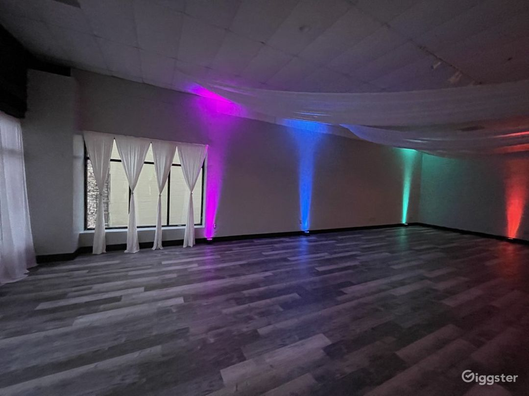 Spacious and elegant space in Metro Atlanta Photo 1
