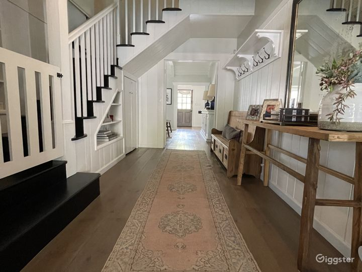 East Coast Cape Cod with Spacious Guest House Photo 3