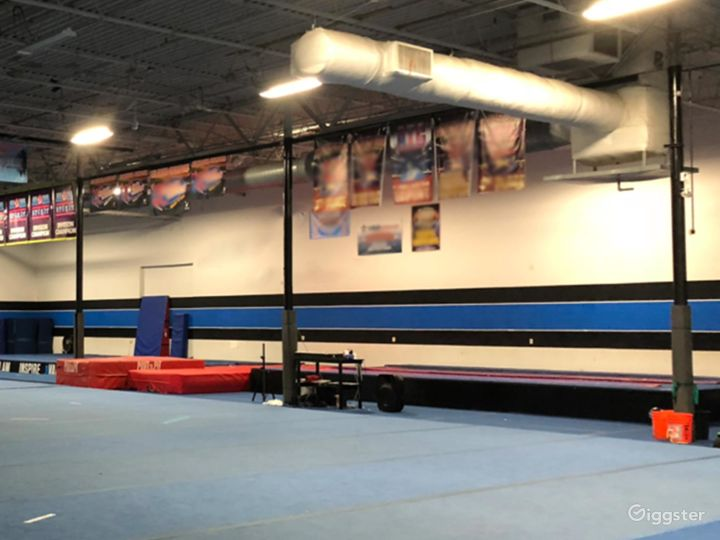 Comfortable and Airy Venue in Beaverton Photo 5