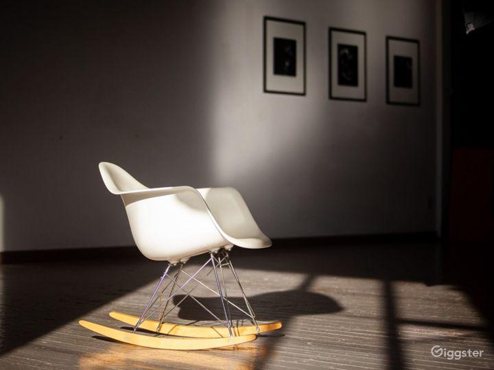 RAD-Creative Studio Photo 4