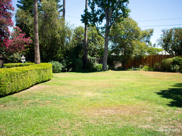 Storybook Ranch House with Massive Yard Photo 2