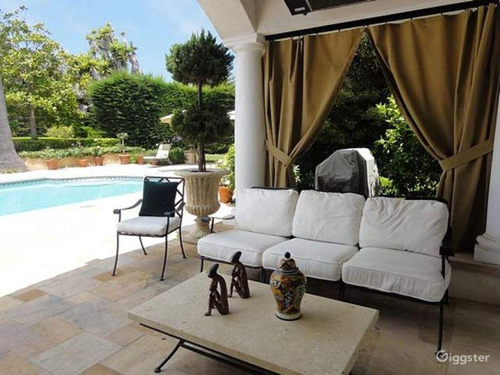Montecito 1140 Photo 3
