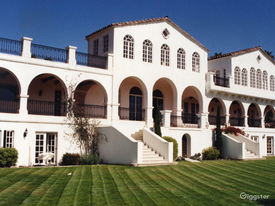 Montecito 1140 Photo 1