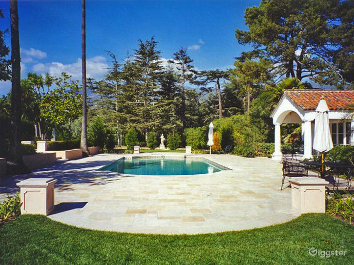 Montecito 1140 Photo 4