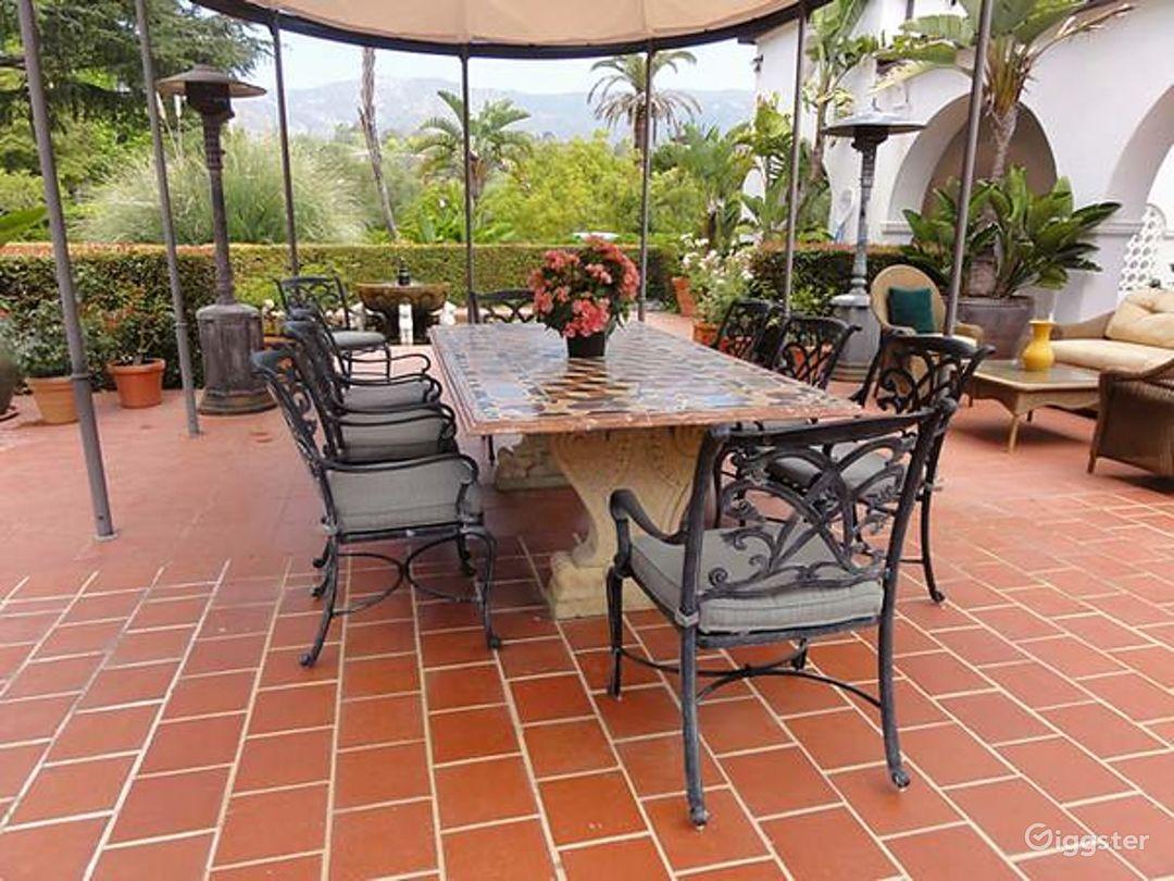 Montecito 1140 Photo 5