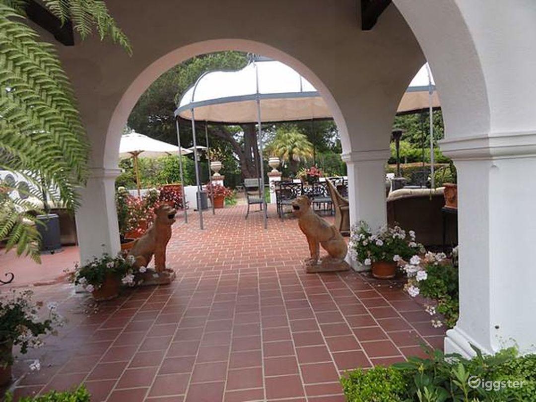 Montecito 1140 Photo 2