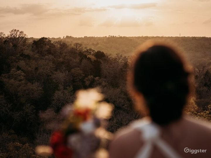 River Portraits and Beyond with Texas Hill Country backdrops Photo 5
