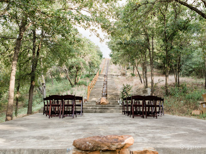 River Portraits and Beyond with Texas Hill Country backdrops Photo 4