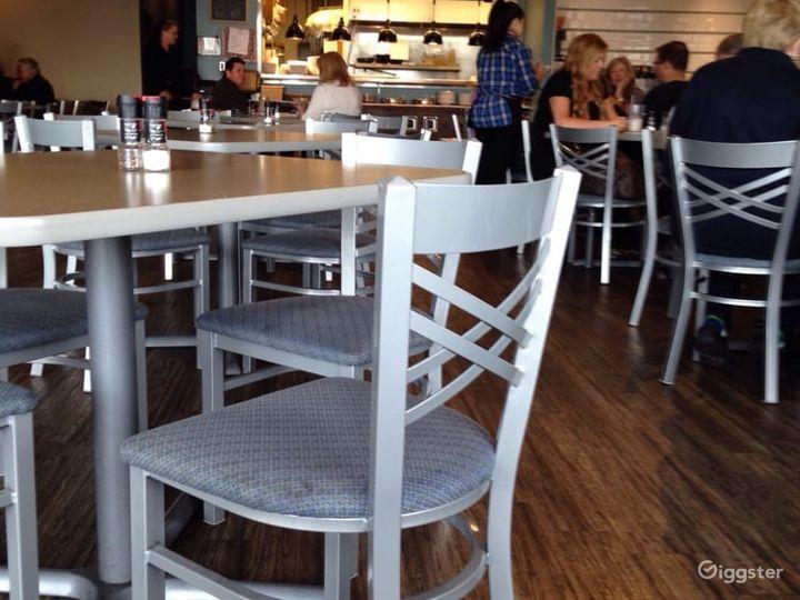Fantastic Bar & Restaurant in Plano Photo 5