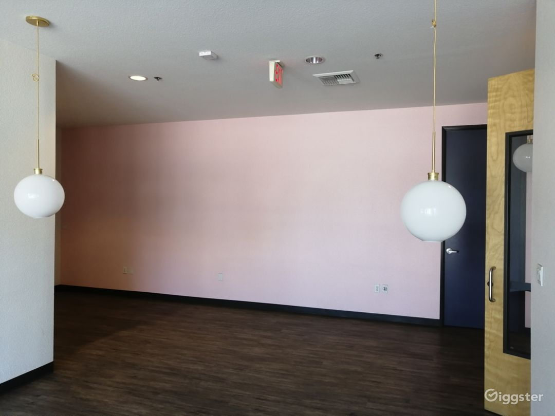 Custom Office/Warehouse Space - City Of Industry  Photo 2