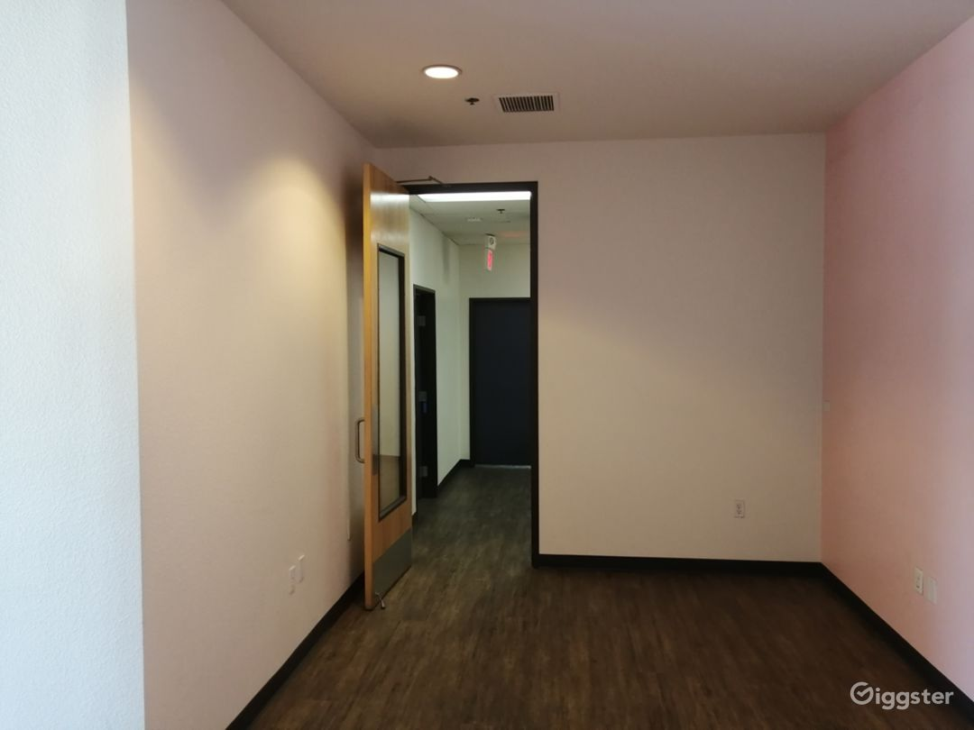 Custom Office/Warehouse Space - City Of Industry  Photo 3