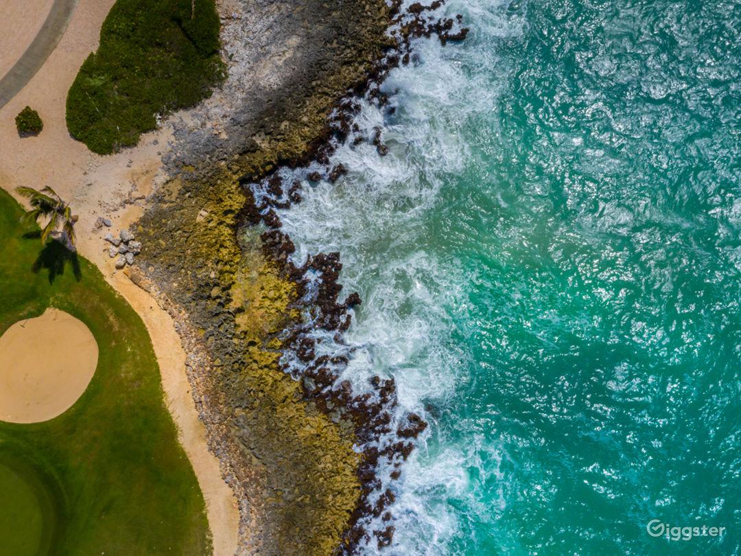 Caleton Beach Villa #9 Photo 5
