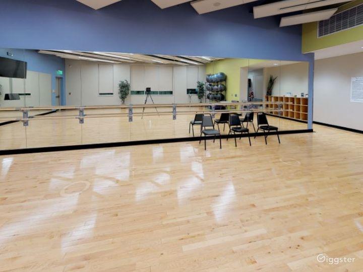 Dance for Joy Studio  Photo 3