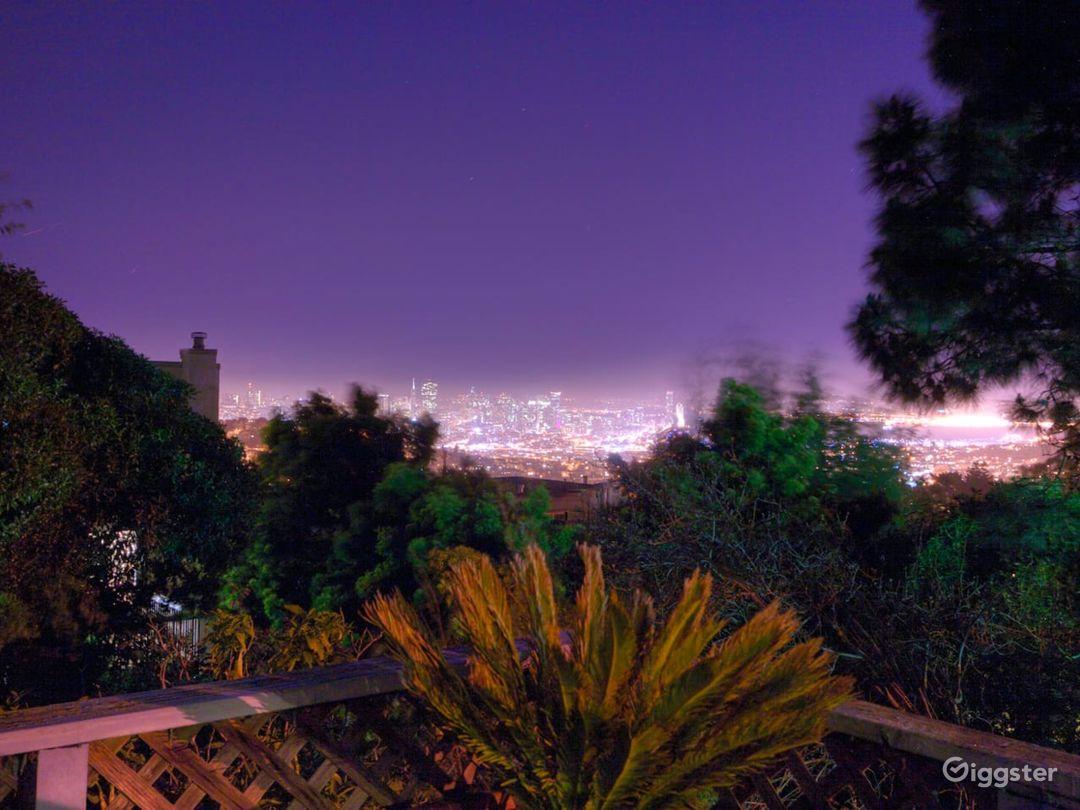 3 Bdrm City View Home w/Parking Photo 1