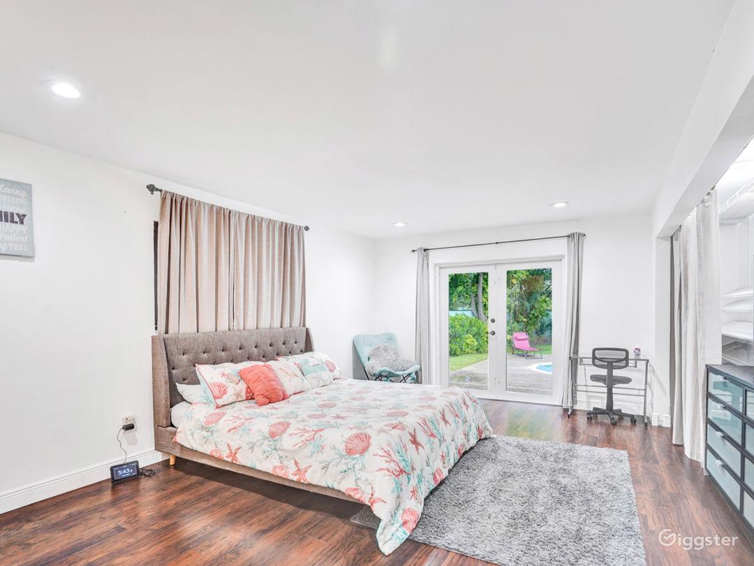 Master bedroom view 3 da e e