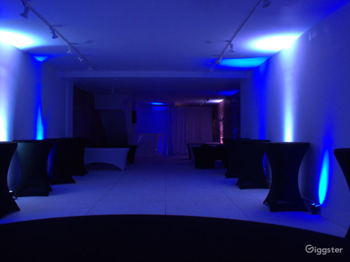 For all your small Event/Production needs Photo 5
