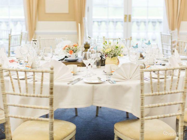 Classic & Tastefully Suite in Woldingham  Photo 4