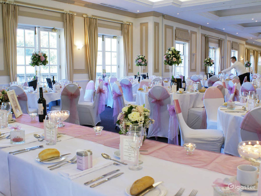Classic & Tastefully Suite in Woldingham  Photo 1