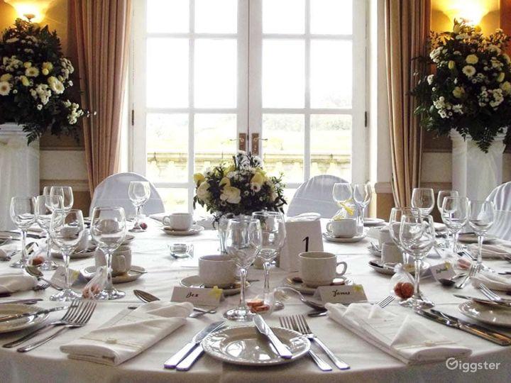 Classic & Tastefully Suite in Woldingham  Photo 3
