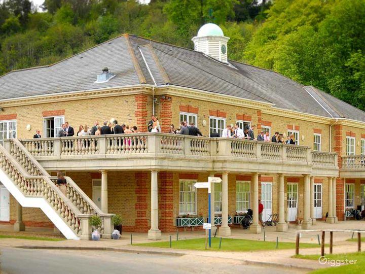 Classic & Tastefully Suite in Woldingham  Photo 5