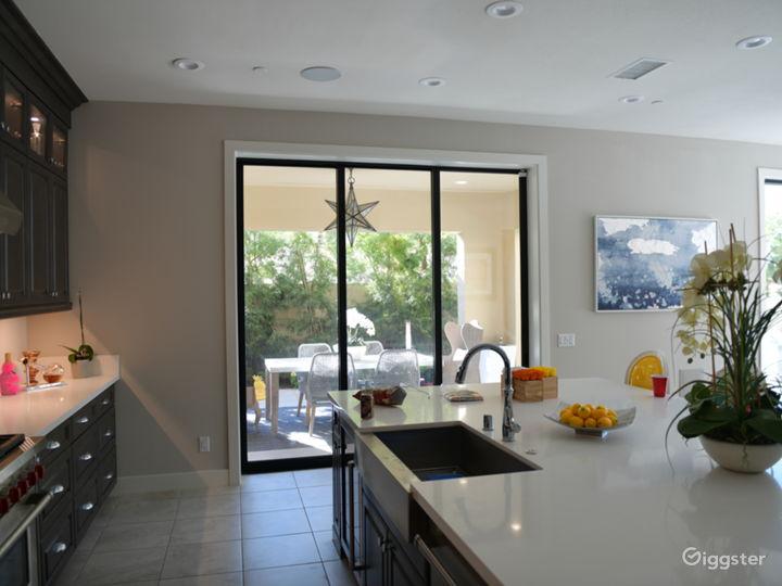 Designer Compound (Irvine) Photo 5