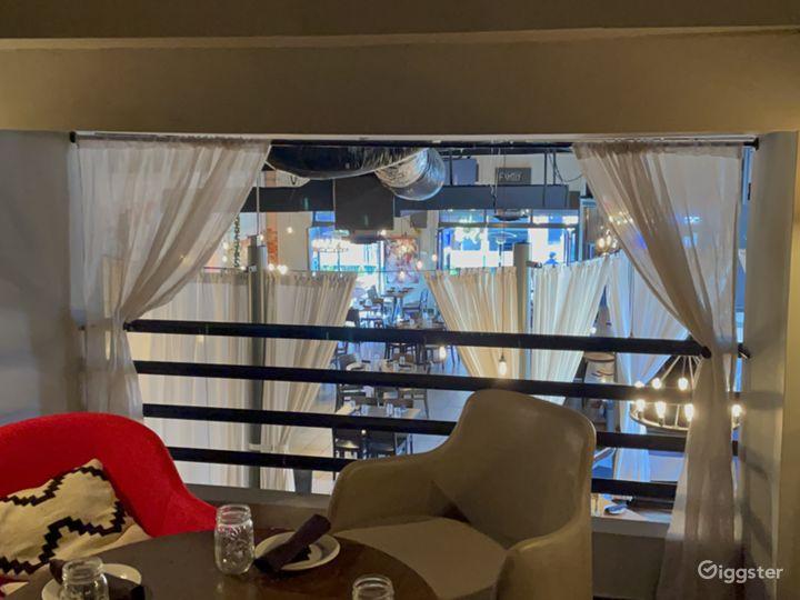 Georgetown Tasting Room  Photo 4
