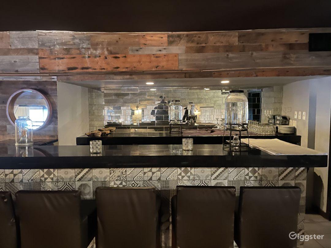 Georgetown Tasting Room  Photo 1
