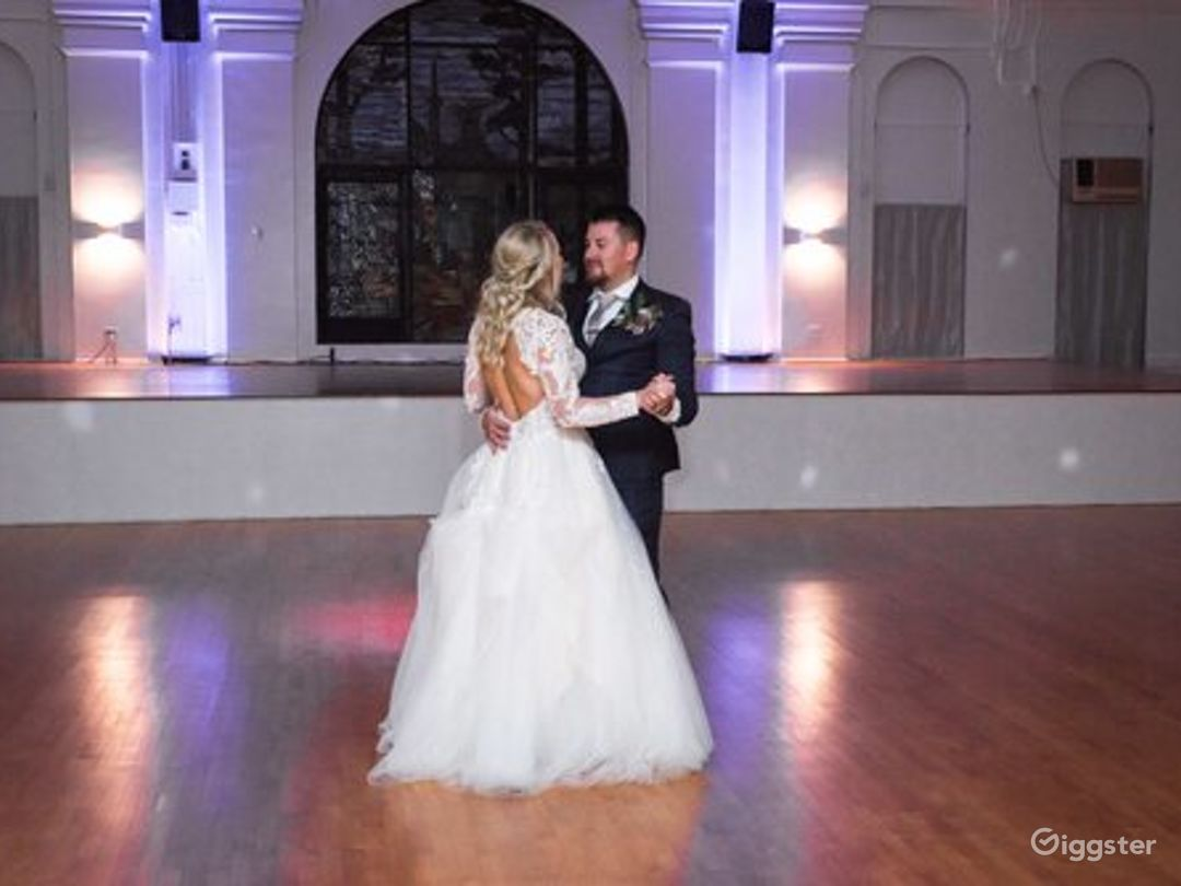 The Best Ballroom in the Country Photo 1