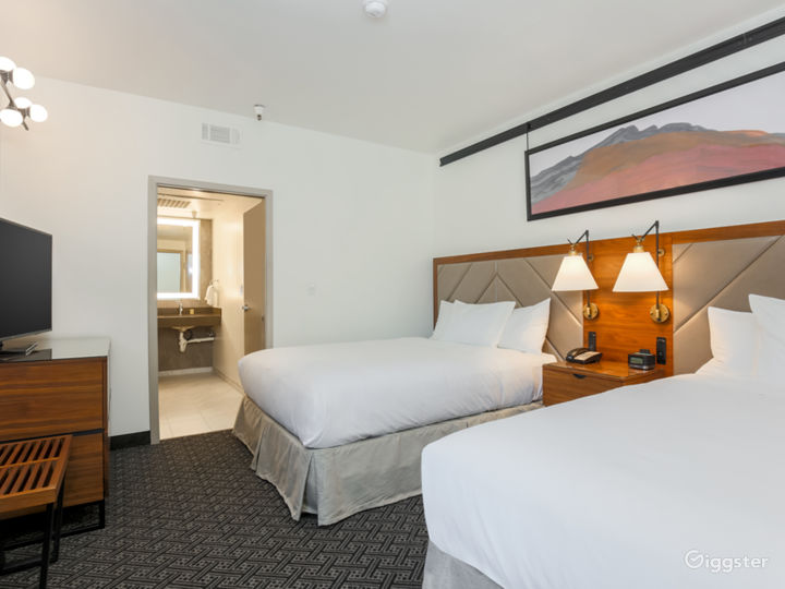 Hotel Near Folsom & Sacramento attractions! Photo 3