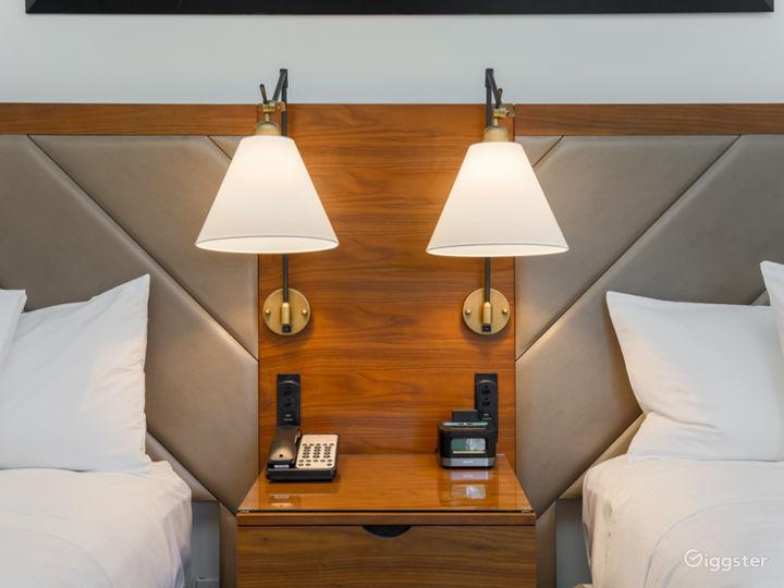 Hotel Near Folsom & Sacramento attractions! Photo 4