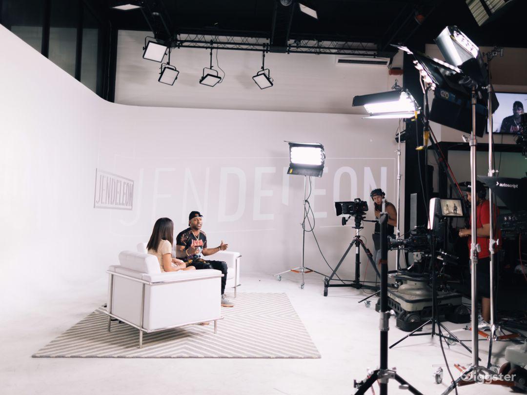 DTLA Production Studio  Photo 3
