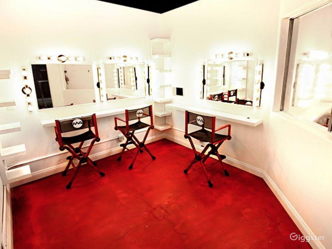 DTLA Production Studio  Photo 5