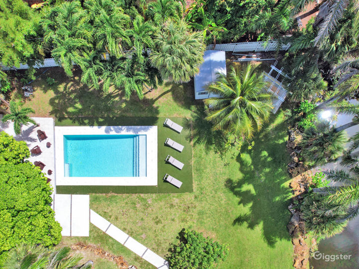 Fort Lauderdale Beach House with Private Pool   Photo 3