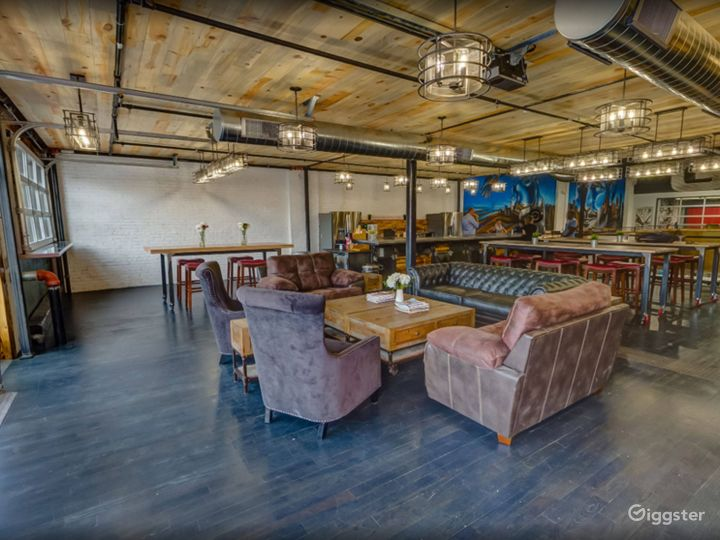 Perfect for Rehearsals & Events, Denver - Keystone Photo 4